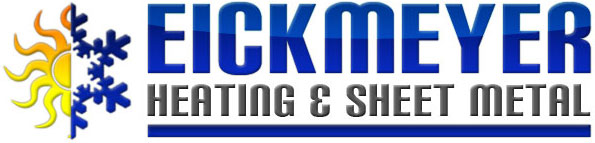 Eickmeyer Heating & Sheet Metal